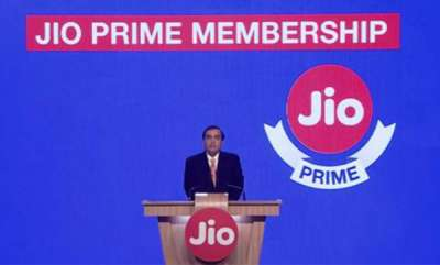 tech-news-jio-offers-up-to-112-gb-data-free-up-to-56-days