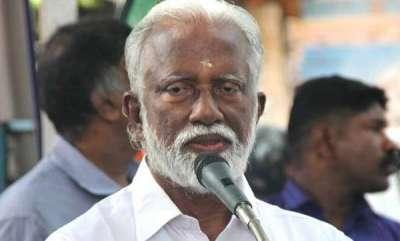 latest-news-kummanam-rajasekharan-facebook-post-against-congress-allaince-with-cpm-cpi