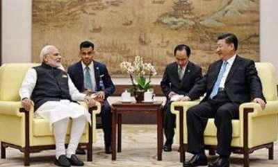 world-modi-xi-hold-informal-summit-to-solidify-india-china-relationship
