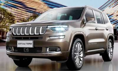 auto-jeep-grand-commander-three-row-crossover-suv-revealed-beijing-hotwheels