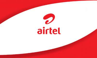 tech-news-jio-effect-airtel-rs-219-recharge-with-14gb-data-per-day-hello-tunes-for-28-days-validity