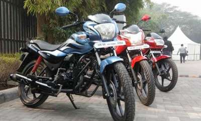 auto-hero-motorcycle-prices-increased-by-rs625