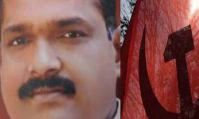latest-news-local-secretary-raveendran-murder-case