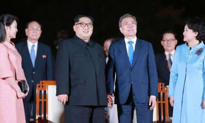 latest-news-north-korea-nuclear-test-site-to-close-in-may-south-korea-says