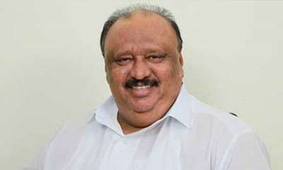 kerala-thomas-chandy-elected-as-ncp-state-president