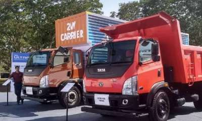 auto-tata-motors-launches-its-new-range-of-ultra-trucks