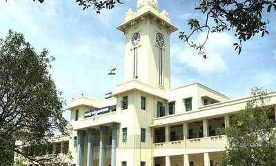 latest-news-kerala-university-exams-postponed