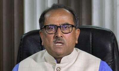latest-news-bjps-nirmal-singh-resigns-as-jammu-and-kashmir-deputy-chief-minister