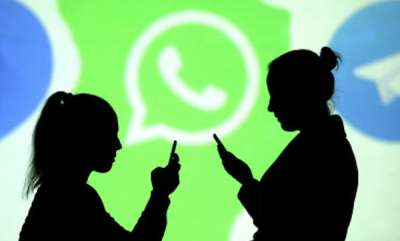 tech-news-whatsapp-business-app-hits-over-3-million-users-says-facebook