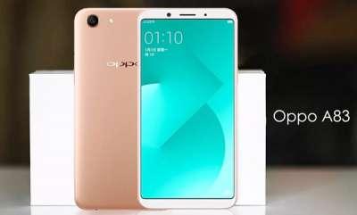 mobile-oppo-a83-2018-price-india