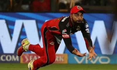 sports-news-virat-kohlis-stunning-catch-brings-out-brilliant-reaction-from-wife-anushka-sharma
