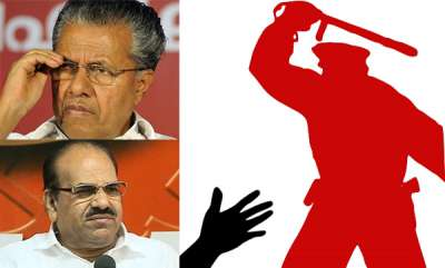 opinion-moonnam-kannu-pinarayi