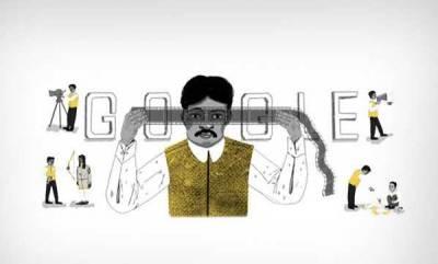 world-google-celebrates-dadasaheb-phalkes-148th-birthday-with-a-doodle