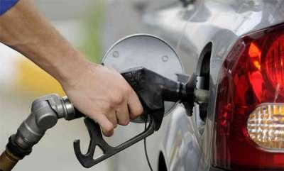 latest-news-petrol-price-hike