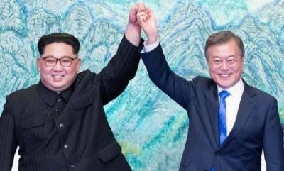 world-north-korea-to-rejoin-souths-time-zone-in-conciliatory-gesture
