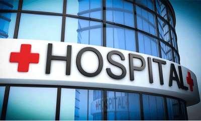 latest-news-hospital-accident