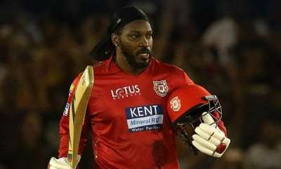 latest-news-rcb-told-me-i-will-be-retained-but-they-never-called-back-reveals-chris-gayle