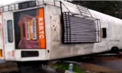 latest-news-bus-accident-in-thrissur