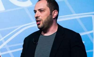 world-whatsapp-co-founder-leaving-facebook