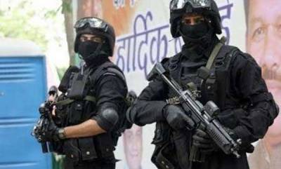 india-black-cat-commandos-to-be-deployed-in-kashmir