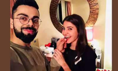 sports-news-virat-kohli-posts-special-message-for-wife-anushka-sharma-on-her-birthday