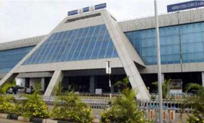 latest-news-strike-in-karippur-airport