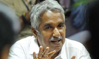 mangalam-special-oommanchandy-in-congress-working-committee