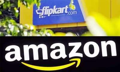 tech-news-flipkart-and-amazon-plan-mega-summer-sales-in-may
