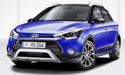 auto-2018-hyundai-i20-active-facelift-unveiled-ahead-of-india-launch