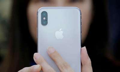 mobile-apple-may-ditch-its-popular-3d-touch-feature