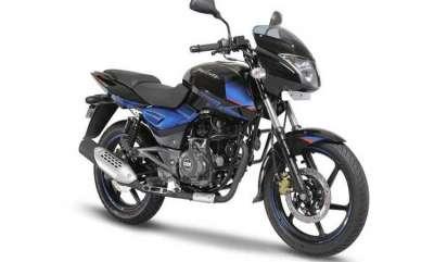 auto-new-pulsar-bike