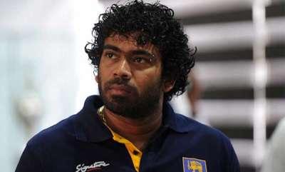 latest-news-return-to-domestic-cricket-for-national-selection-sri-lanka-selectors-warn-malinga
