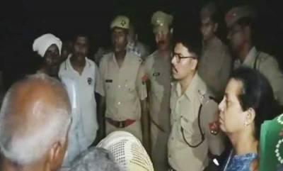 latest-news-samajwadi-party-leader-and-friend-shot-dead