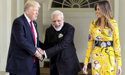 latest-news-narendra-modi-twice-as-popular-on-facebook-as-donald-trump