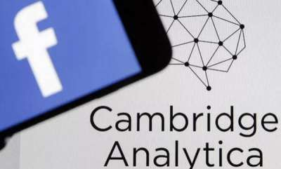 world-cambridge-analytica-announces-ceasing-all-operations