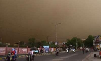 latest-news-rajasthan-22-dead-100-hurt-as-dust-storm-wreaks-havoc