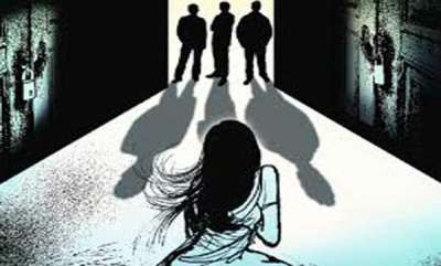 latest-news-abducted-and-raped-by-8-men-17-year-old-hangs-herself