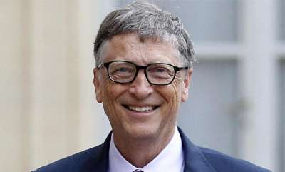 latest-news-aadhaar-doesnt-pose-any-privacy-issue-bill-gates