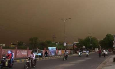 environment-over-90-people-dead-after-rain-and-dust-storms-lash-uttar-pradesh-rajasthan