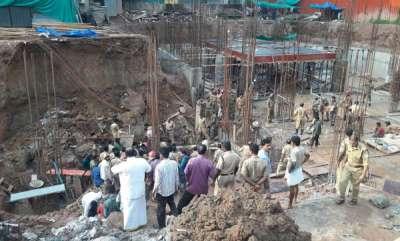 latest-news-mudslide-in-kozhikodu