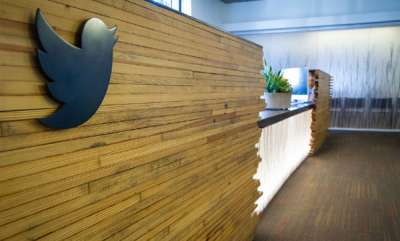 tech-news-twitter-urges-all-users-to-change-passwords-after-glitch