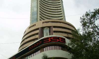 stock-stock-exchange