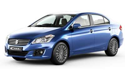 auto-new-maruti-ciaz-facelift-launch-details-revealed-expected-price-specs-and-features