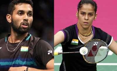 sports-news-hs-prannoy-saina-nehwal-move-into-top-10-of-bwf-rankings