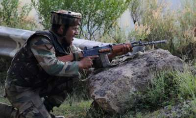 latest-news-pakistan-attack-on-kashmir