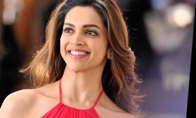 entertainment-after-priyanka-and-anushka-deepika-to-turn-a-producer