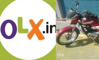 latest-news-youth-held-for-posting-theft-bike-on-olx-website