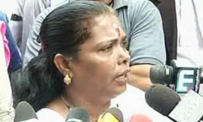 latest-news-jisha-mother-rajeshwaris-statement
