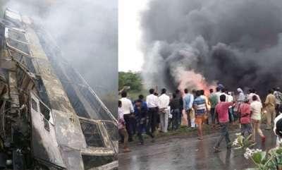 latest-news-death-toll-in-bihar-bus-accident-goes-from-over-20-to-zero