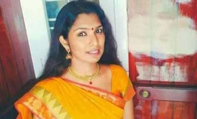 latest-news-journalist-died-on-bike-accident
